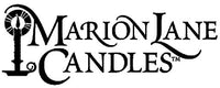 Marion Lane Candles