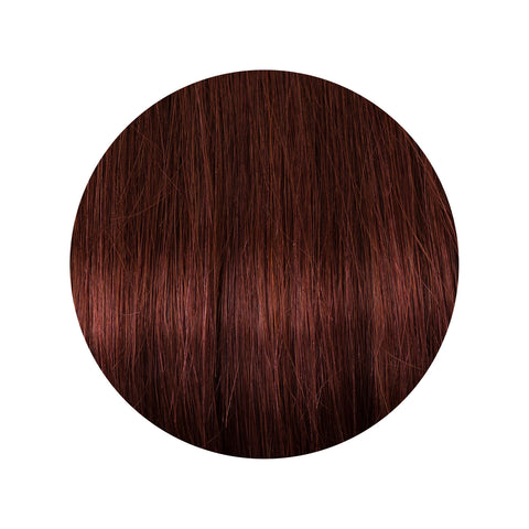 Hair Extensions - Cinnamon #33L
