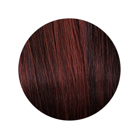 Hair Extensions - Mystique #PNA/33