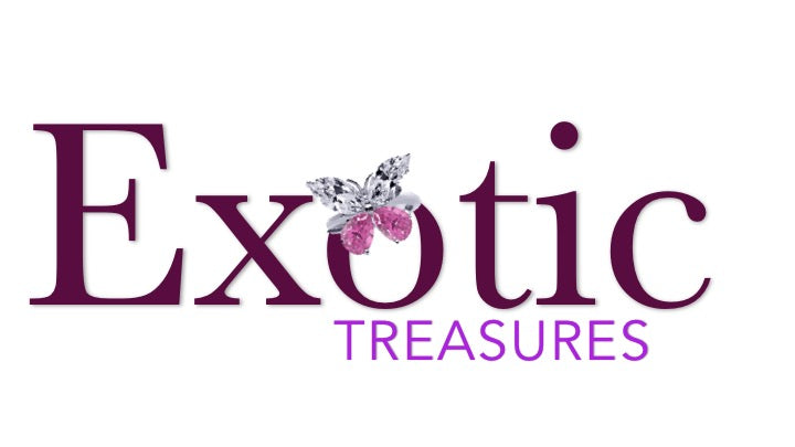 Exotic Treasures Abaco