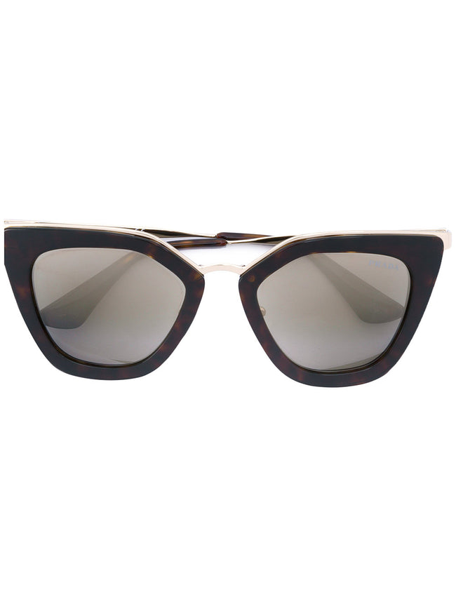 Givenchy Designer Sunglasses