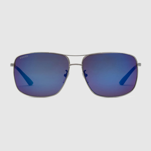 Gucci Men Designer Sunglasses