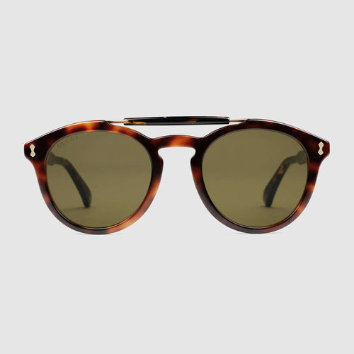 Gucci Designer Women  Sunglasses