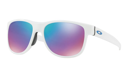 Oakeley sunglasses