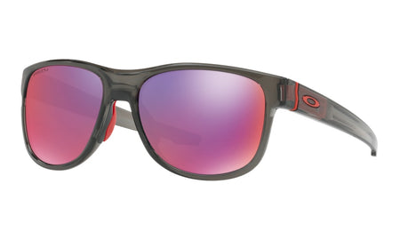 Givenchy Women Designer sunglasses