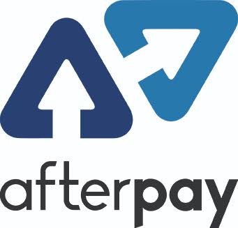AFTERPAY AVAILABLE KUMQUAT BAE