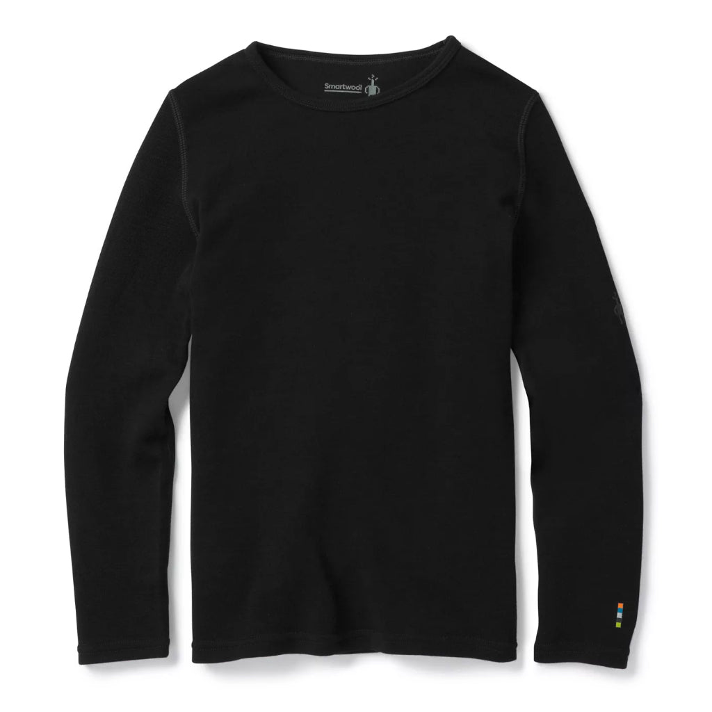 Kid's Baselayers