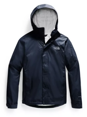 North Face  Venture 2 Jkt