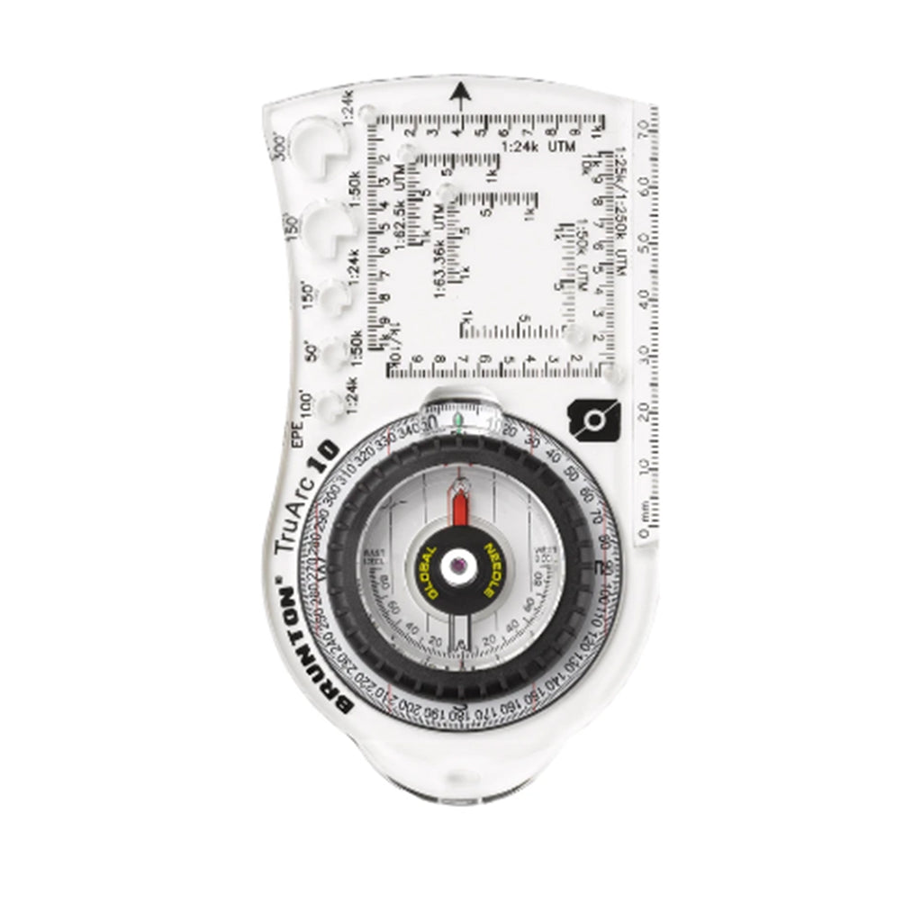 TruArc™ 10 Luminous Compass