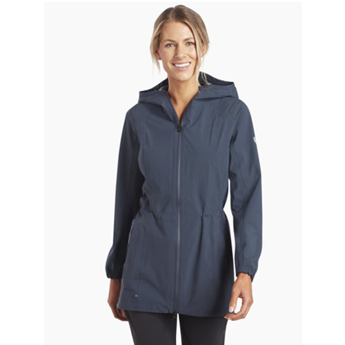 Kuhl Stretch Voyagr Jacket