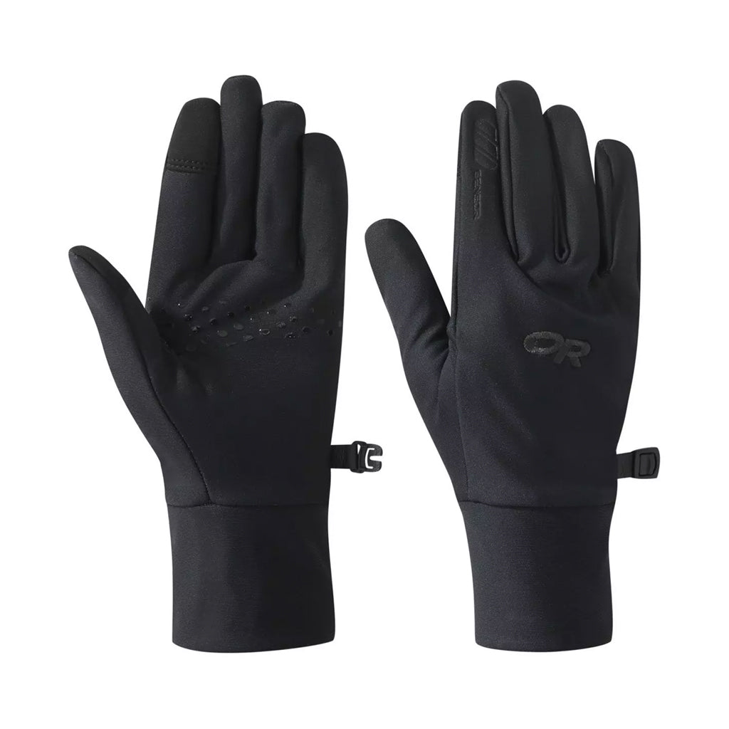 Vigor Lightweight Sensor Glove