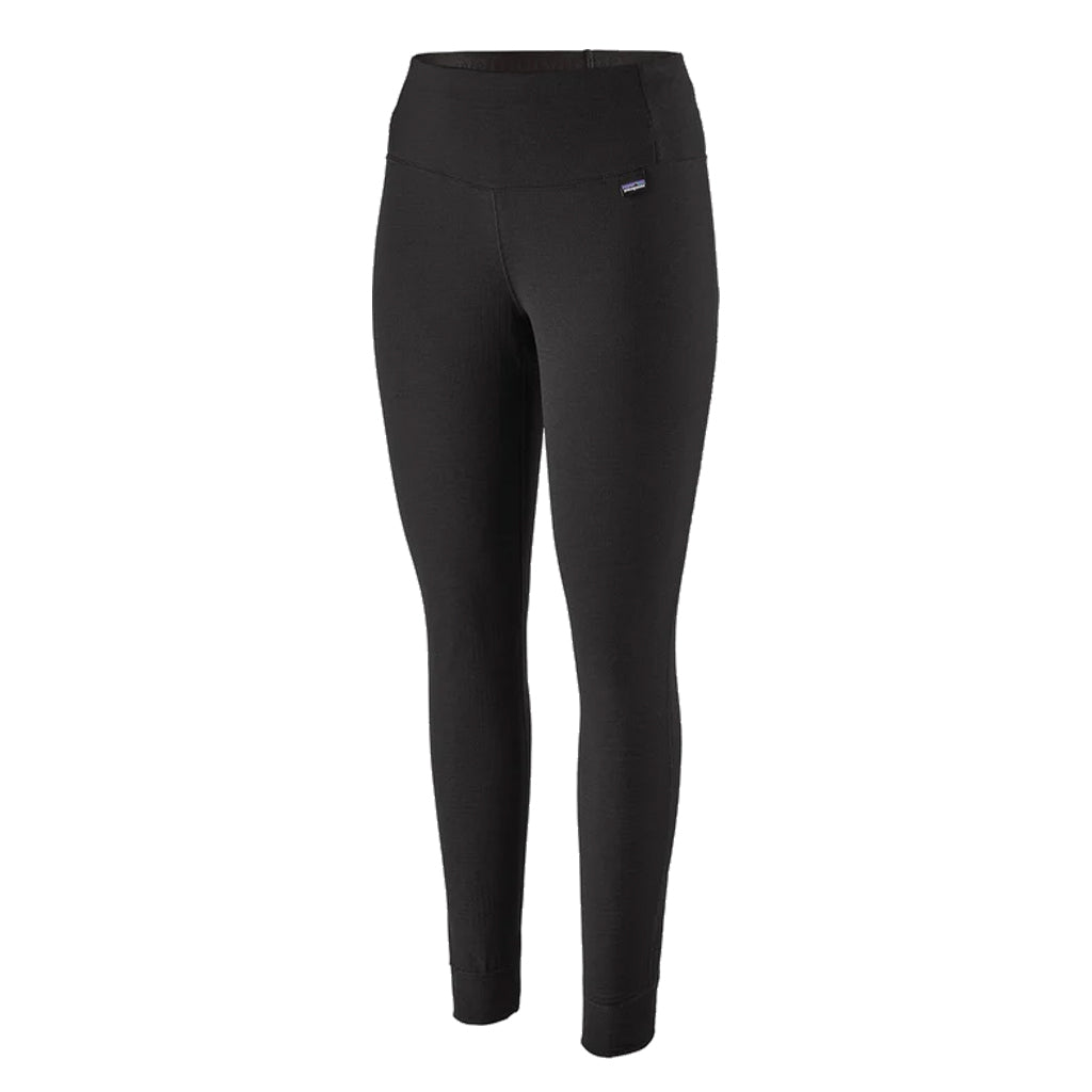 Capilene® Thermal Weight Bottoms