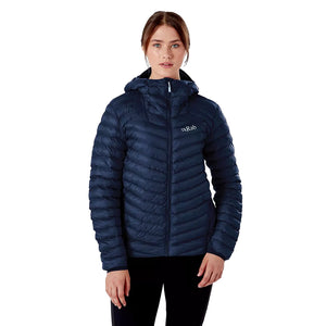 Cirrus Alpine Jacket