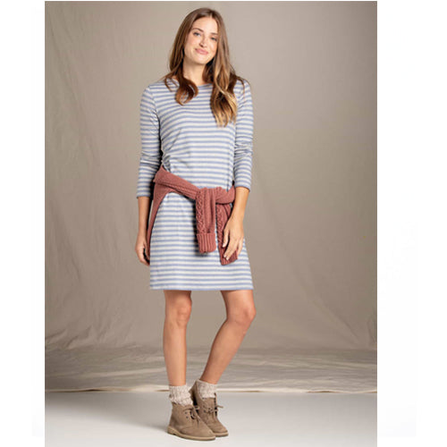 Toad And Co Windmere II Dress