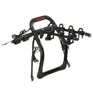 Fullback 3 Bike Rack