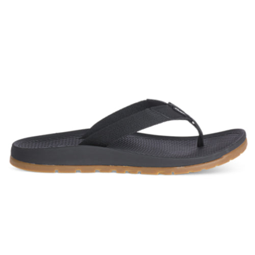 Women's Chaco Lowdown Flip