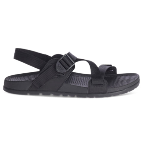 Women's Chaco Lowdown Sandal