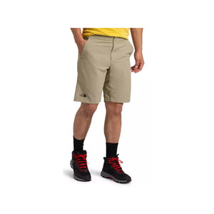 North Face Paramount Horizon Shorts