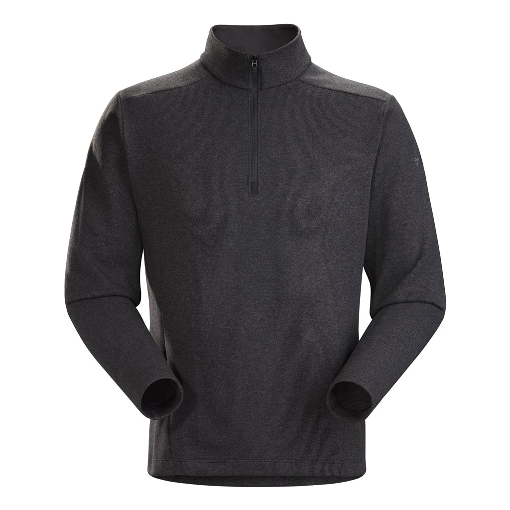 Covert LT 1/2 Zip