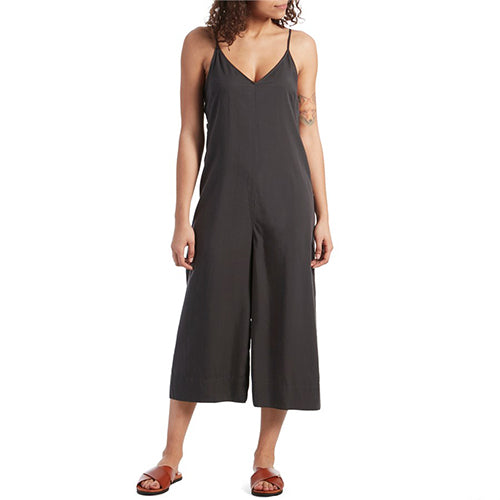 Patagonia June Lake Jumpsuit
