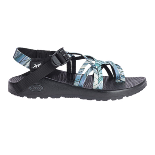 Women's Chaco ZX2 Classic USA