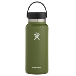 Hydro Flask WM 32 oz