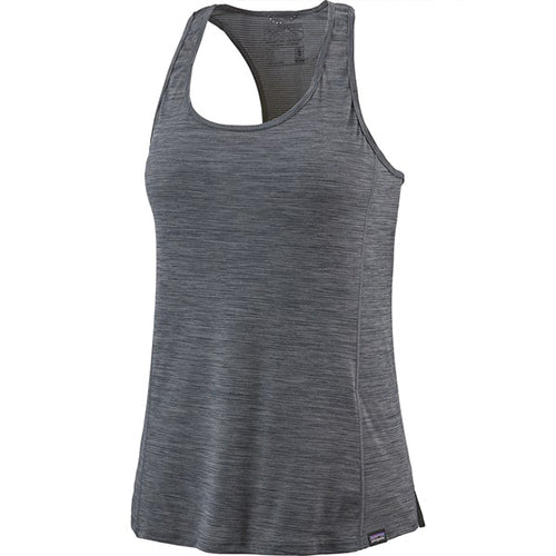 Cap Cool Lightweight Tank