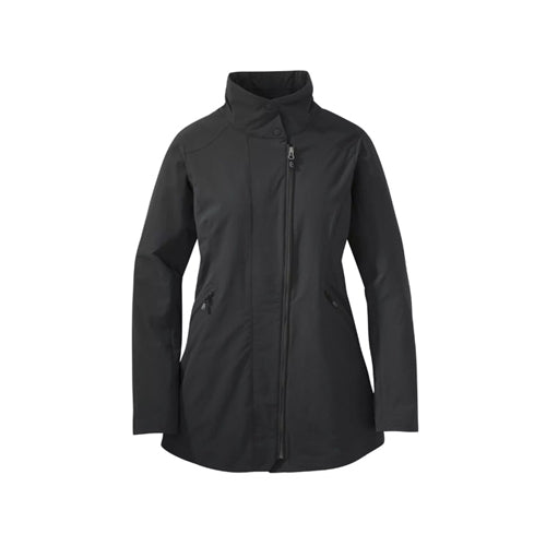 Outdoor Research Prologue Storm Trench Jacket