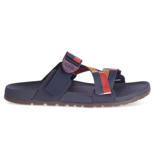 Women's Chaco Lowdown Slide