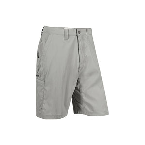 Mountain Khakis Equatorial Stretch Short Relaxed Fit 9 in