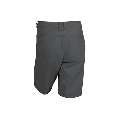 Waterrock Short Modern Fit 8""