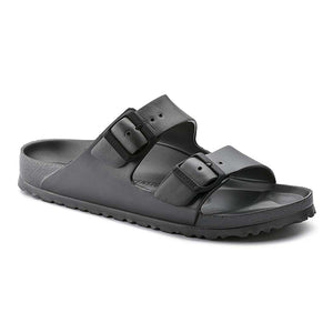 Birkenstock Arizona Essentials EVA