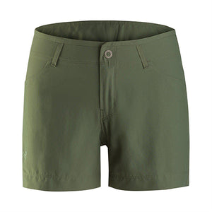 Arc'teryx Creston Shorts