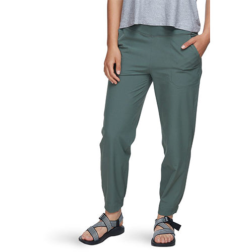 Patagonia Happy Hike Studio Pant