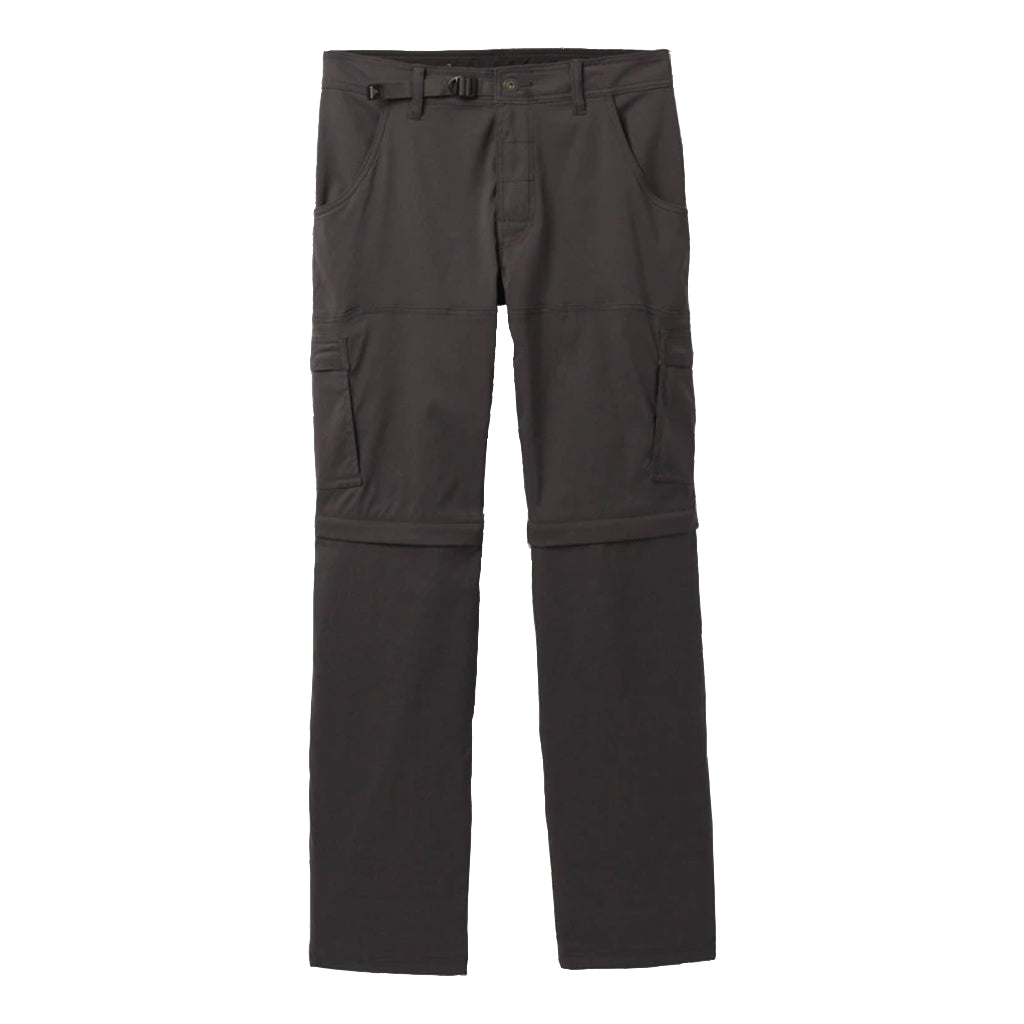 Stretch Zion Convertible Pants