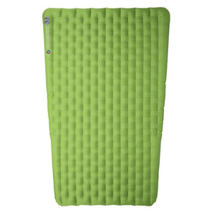 Big Agnes SLX Floor Pad