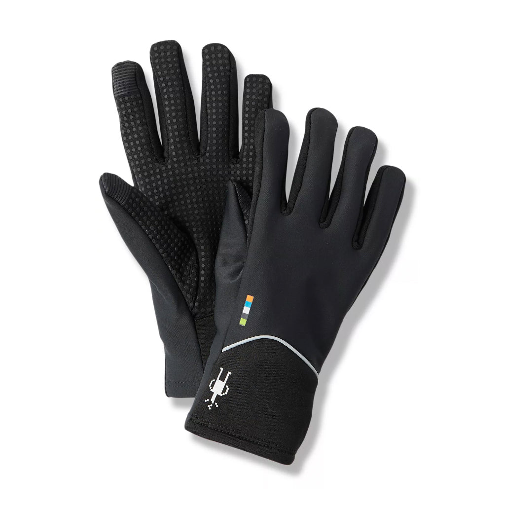 Merino Sport Fleece Wind Training Glove