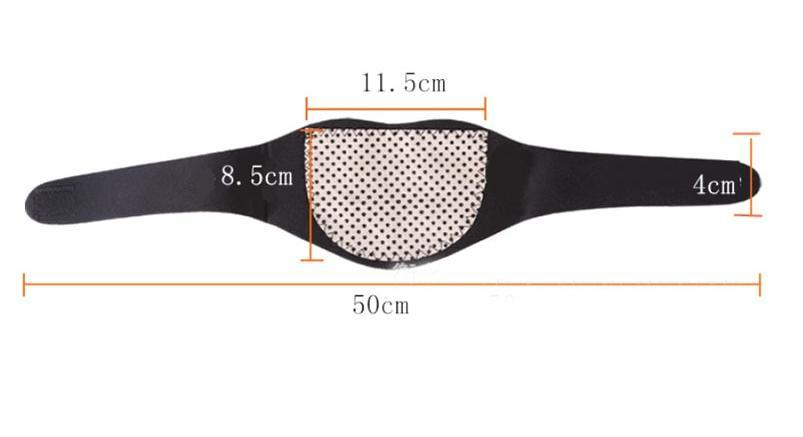 Acupuncture Neck Band - PropelGear