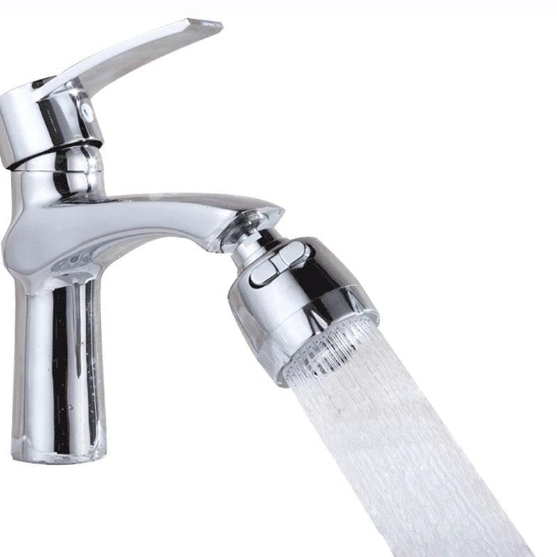 360 DEGREE KITCHEN WATER FAUCET - PropelGear