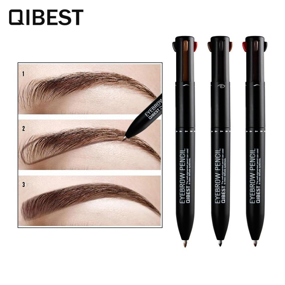 4 in 1 Makeup Pen - Makeup Pencil - PropelGear