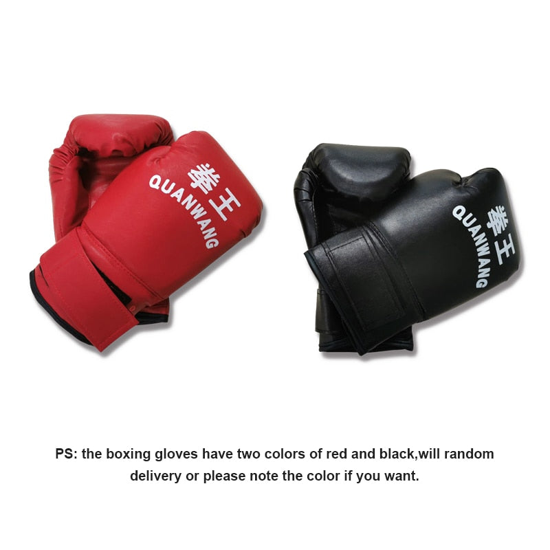 BOXING TRAINER BAG - PropelGear