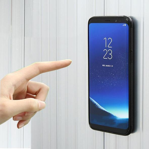 Anti Gravity Phone Case For Samsung Galaxy's - PropelGear