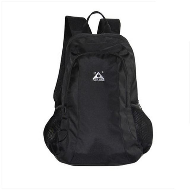 Chair Bag - Backpack Chair - PropelGear