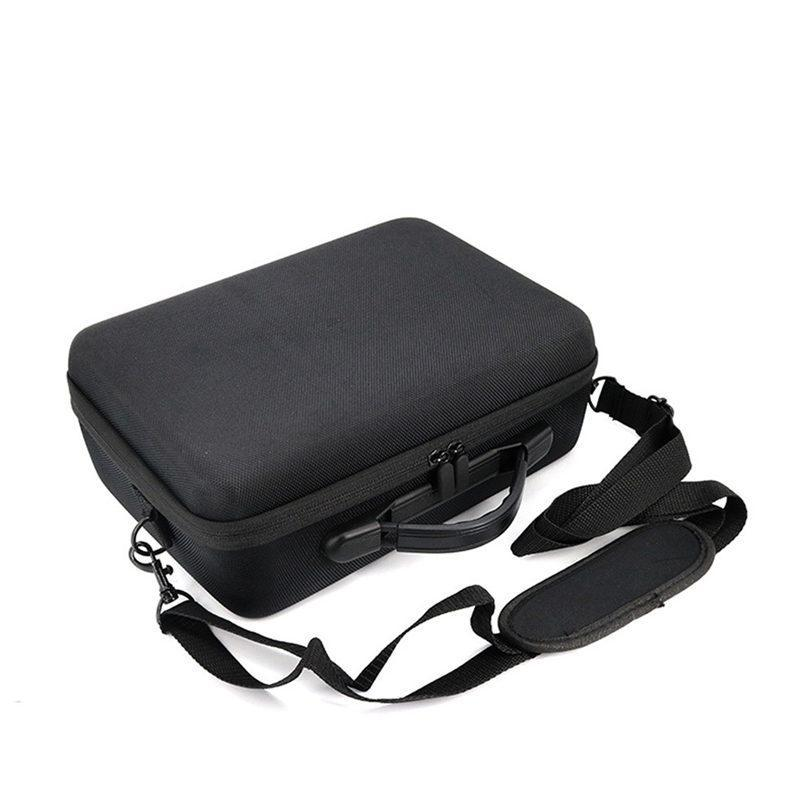 Drone Carrying Case Ideal for Travel or Home Storage For DJI Mavic Pro Drone - PropelGear
