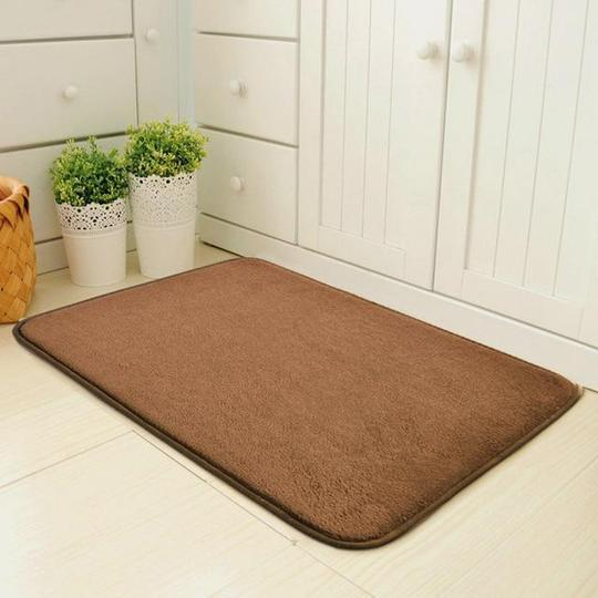 Magic Non Slip Door Mat - PropelGear
