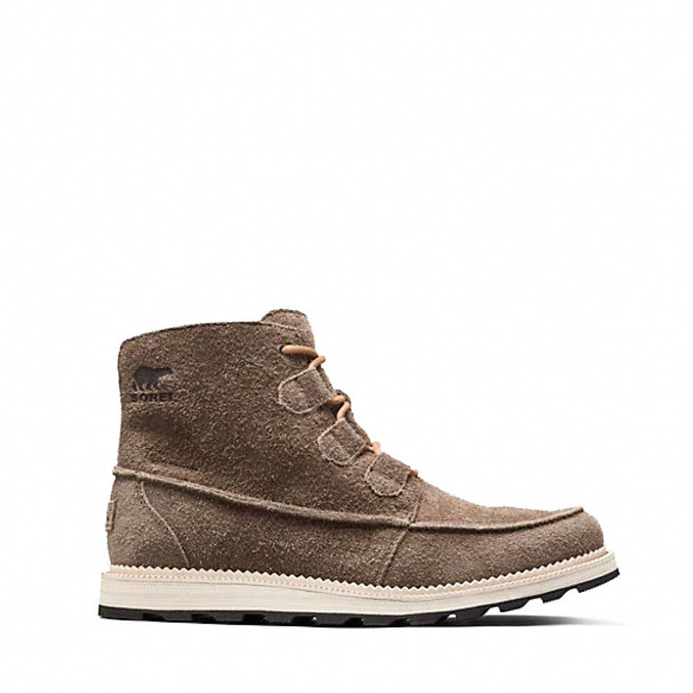 SOREL MADSON™ CARIBOU WP BOOT - Color: Major, Delta - 1869711-245
