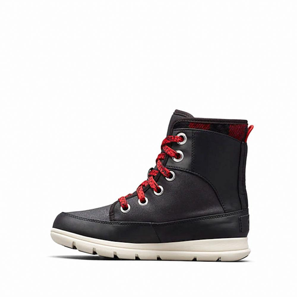 SOREL Explorer 1964 Women's Boot