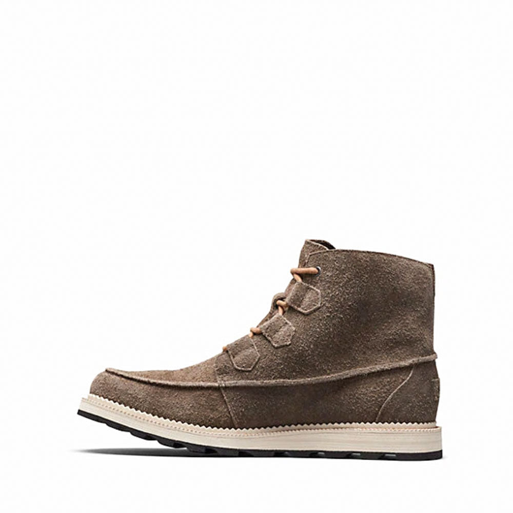 SOREL MADSON™ CARIBOU WP BOOT