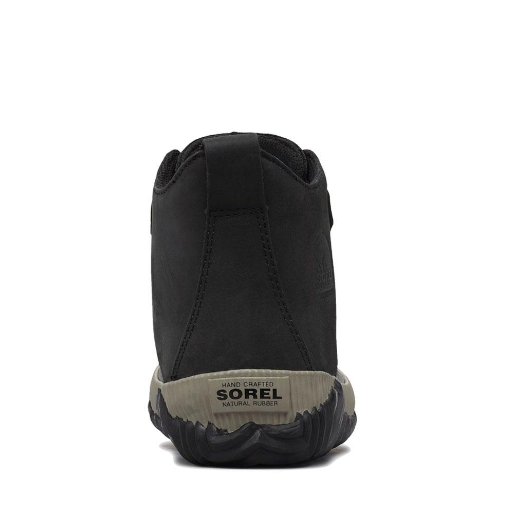 Sorel Women's Shoes