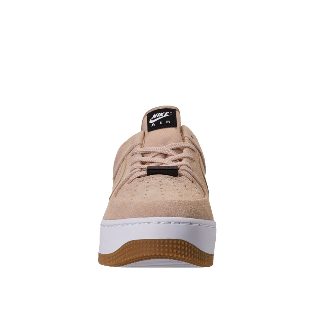 NIKE AIR FORCE 1 WOMENS SHOE